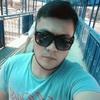 Elbek, 20, г.Ташкент