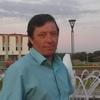 юрий, 50, г.Слоним