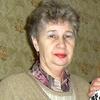 Алла, 69, г.Ульяновск