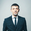 Денис, 27, г.Зеленоград