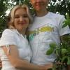 Инесса, 42, г.Купино