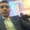 Ислам, 21, г.Ташкент