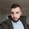 Nicu, 28, г.Кишинёв