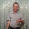 Даниил, 26, г.Татарск
