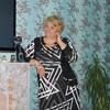 Людмила, 57, г.Курган