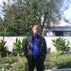 Вова, 35, г.Умань