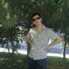Игорь, 33, г.Элиста