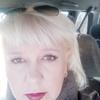 Ольга, 37, г.Шадринск