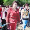 Ніна Харченко, 58, г.Канев