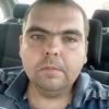 Константин, 33, г.Нижневартовск