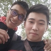 Эрмек, 17, г.Бишкек