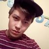 Эстебес, 19, г.Якутск