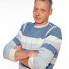 Саша, 39, г.Минск