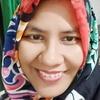 sara, 36, г.Джакарта