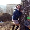 иринка, 31, г.Кинешма