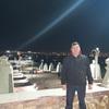 OMAR, 42, г.Тараз (Джамбул)