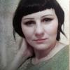 рита, 39, г.Ленинск-Кузнецкий