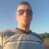 Андрей, 37, г.Сосновый Бор