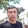 Алишер, 27, г.Ялта