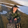Александр, 27, г.Месягутово