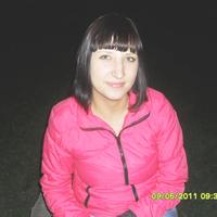 Катюня, 32 года, Телец, Омск