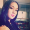 Лия, 30, г.Астана