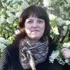 Галина, 52, г.Ейск