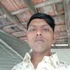 Pinkesh Patel, 27, г.Gurgaon