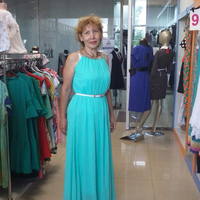 Татьяна, 49 лет, Рыбы, Иркутск