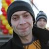 Даниил, 30, г.Серпухов