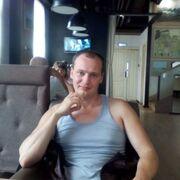 bhvh_1 27 Вологда