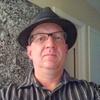 Mark, 54, г.Лансинг