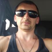 Андрей 37 Гомель