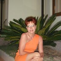 екатерина, 50 лет, Близнецы, Санкт-Петербург