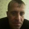 Дмитрий Пантюков, 41, г.Ишим