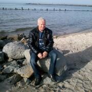 slava 61 год (Близнецы) Ейск