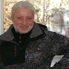 Павел, 57, г.Суздаль