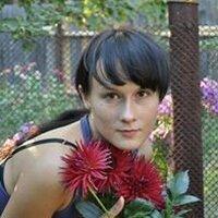 Ирина, 41 год, Лев, Калуга