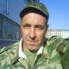 Сергей, 46, г.Алейск