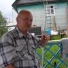 Владимир, 71, г.Сыктывкар