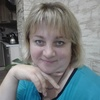 Natalya, 42, Poltava