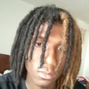Brandon Woodard, 19, Fort Worth