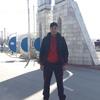 Урмат, 34, г.Бишкек