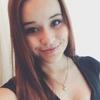 Дарья, 18, г.Санкт-Петербург