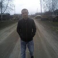 Сергей, 34 года, Близнецы, Томск