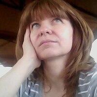 Екатерина, 52 года, Дева, Ногинск