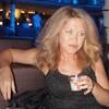 Liliya, 43, г.Москва