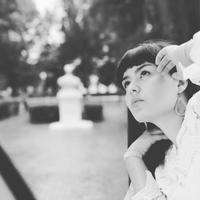 Madina, 23 года, Близнецы, Ростов-на-Дону
