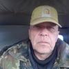 Игорь, 51, г.Клин