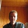 Андрей, 56, г.Жуковский